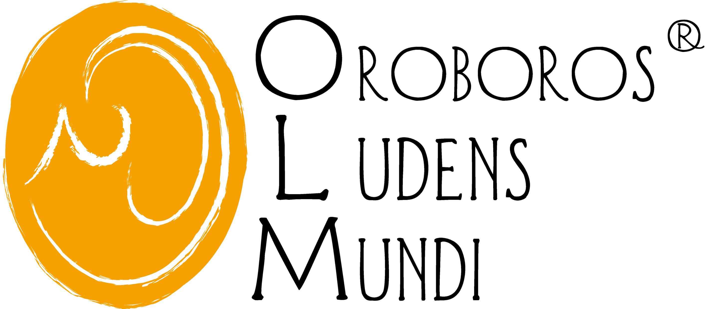 OLM Oroboros Ludens Mundi